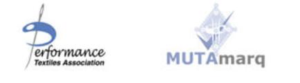 MUTA accreditation