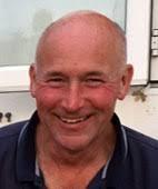 Steve Dangerfield